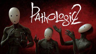 Photo of PATHOLOGIC 2