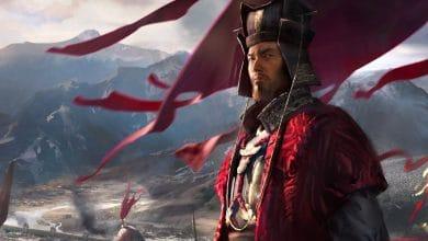 Photo of Άλμα εκατό ετών για το expansion του Total War: Three Kingdoms