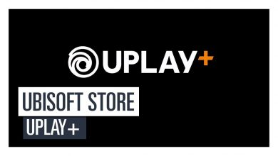 Photo of Uplay Plus προ των πυλών