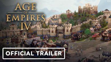 Photo of Πρώτες επίσημες εικόνες από το Age of Empires IV