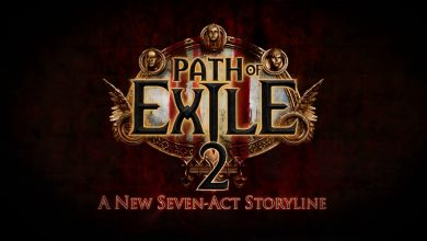 Photo of Ανακοινώθηκε το Path of Exile 2